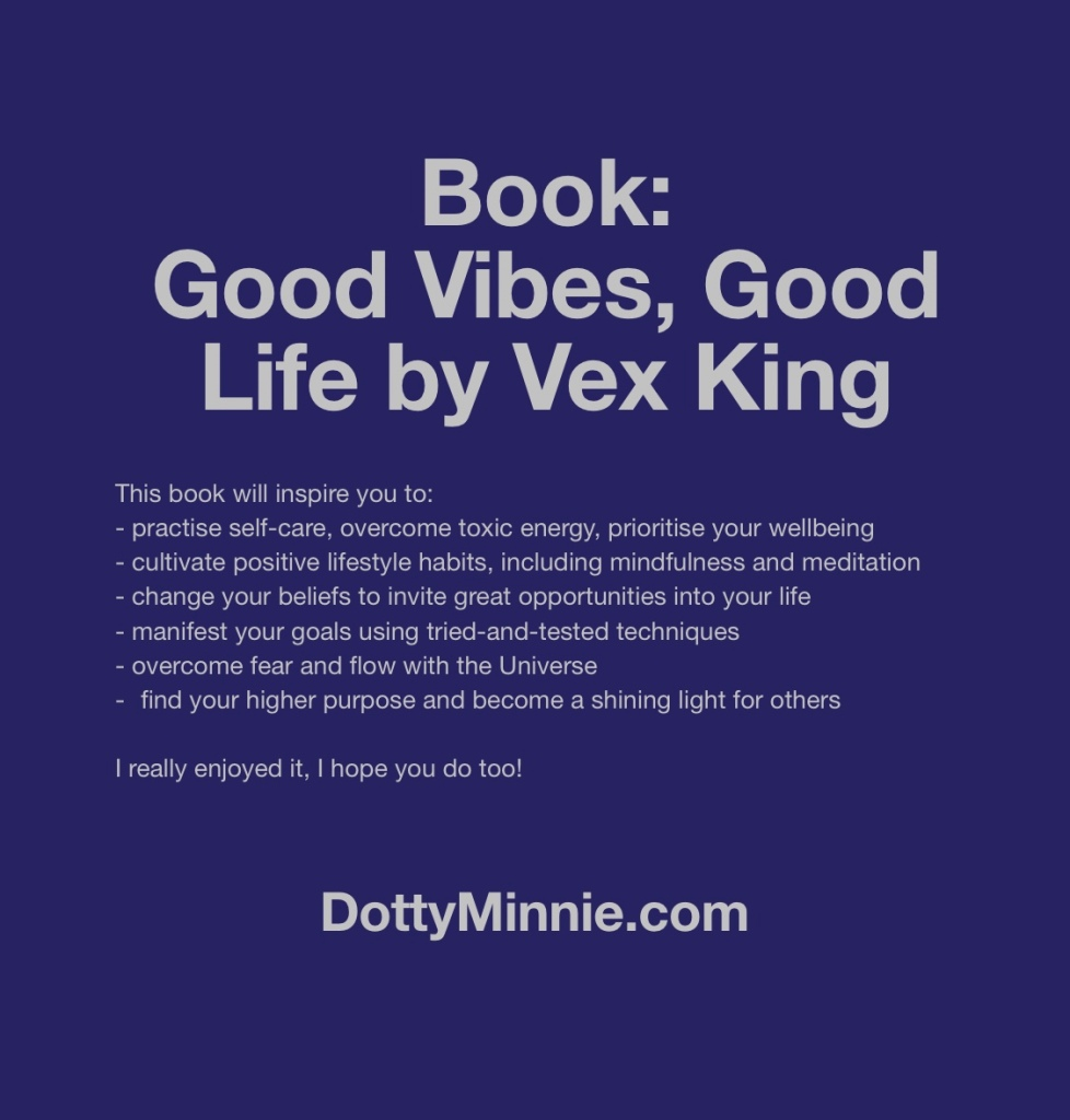 Vex King